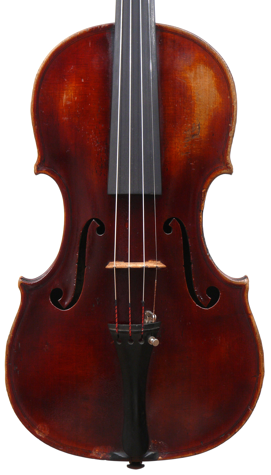 violins on sale antonio guadagnini the violin connection of southern africa. Black Bedroom Furniture Sets. Home Design Ideas