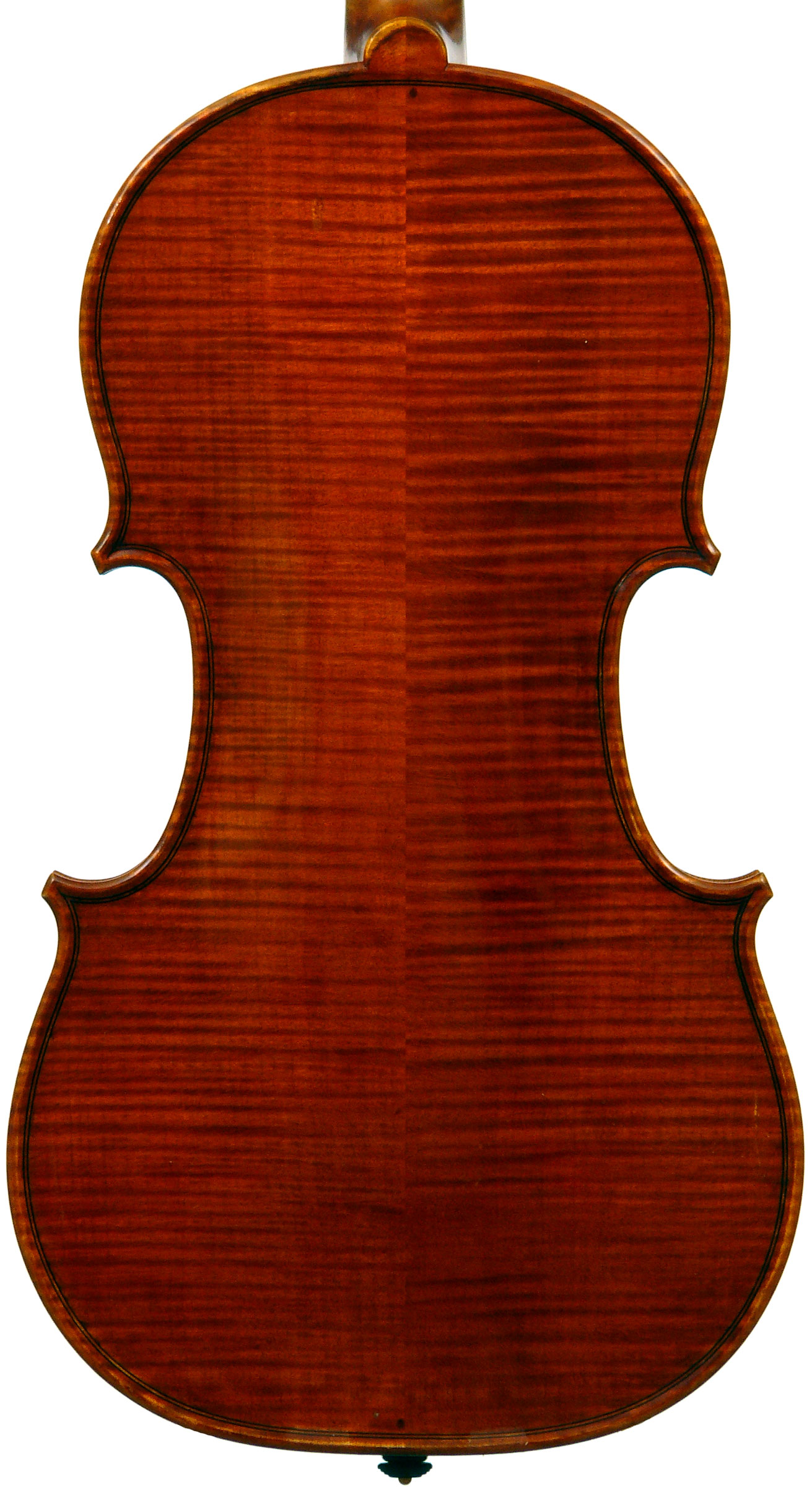 violins on sale mitio dimitrov the violin connection of southern africa. Black Bedroom Furniture Sets. Home Design Ideas