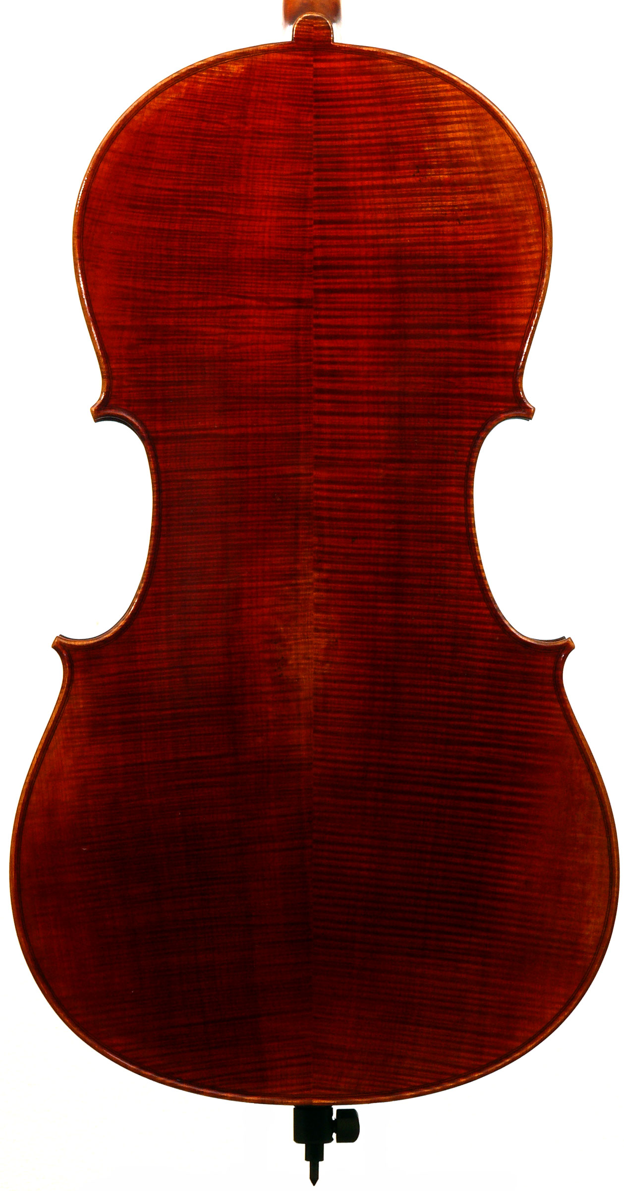 violins on sale solo cello the violin connection of southern africa. Black Bedroom Furniture Sets. Home Design Ideas